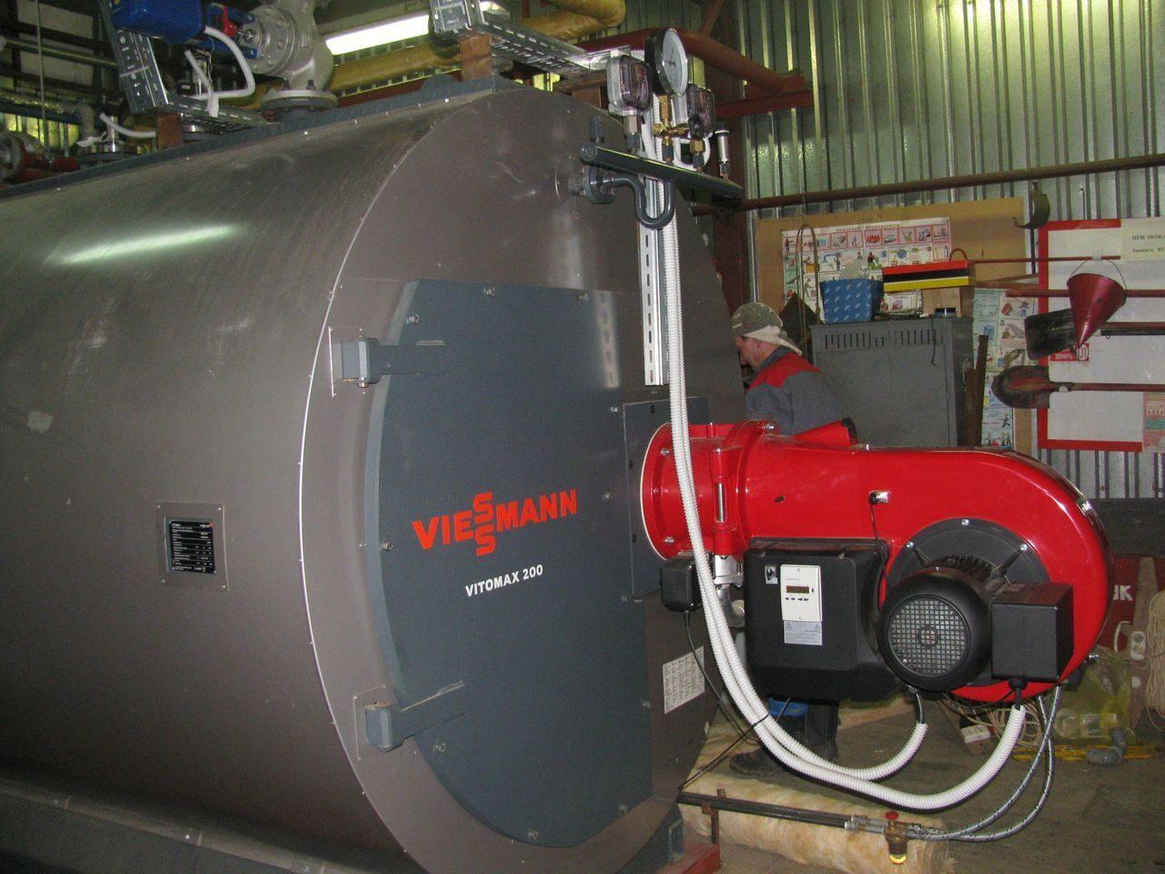 горелки газовые weishaupt wg 20 n 1-c инструкция